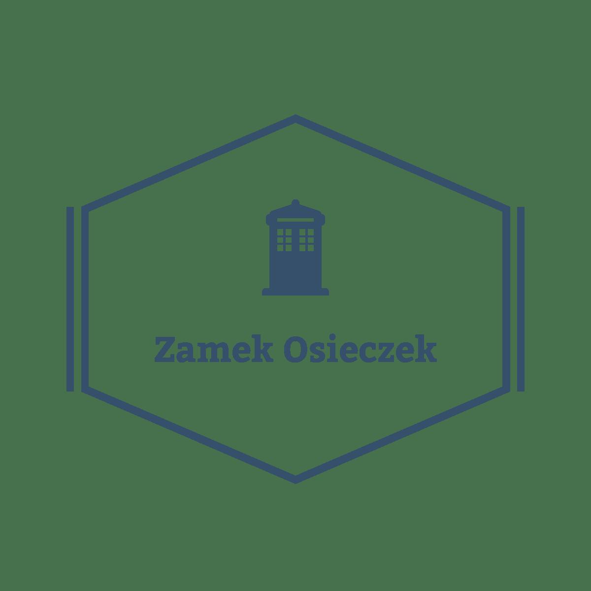 zamekosieczek.pl